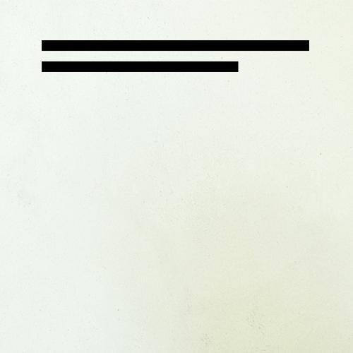 2 Lines
