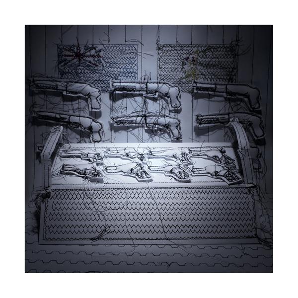The Gun Shop  - Photo by Gerwyn Davies
