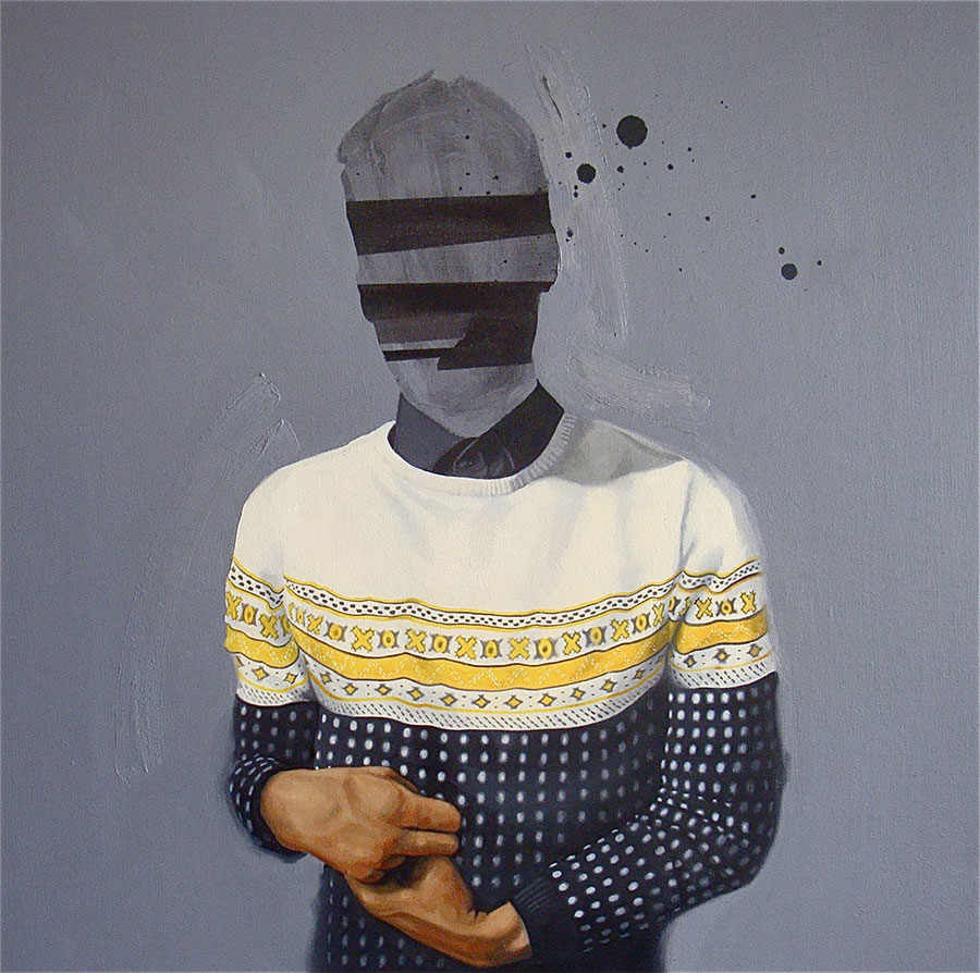 Art by Eduardo Mata Icaza