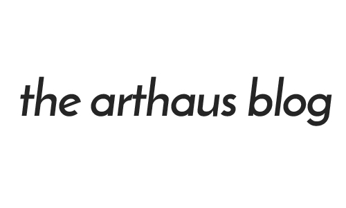 arthaus -